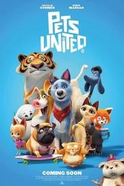 Pets United