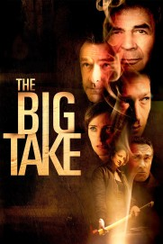The Big Take