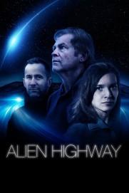 Alien Highway