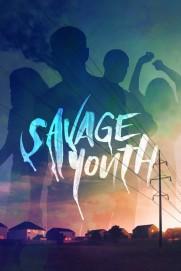 Savage Youth
