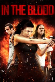 Watch Leprechaun In The Hood Full Movie Online Free Movieorca