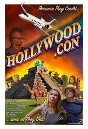 Hollywood.Con